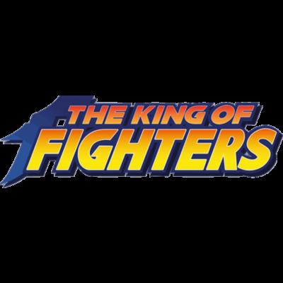 Kings of Fighters